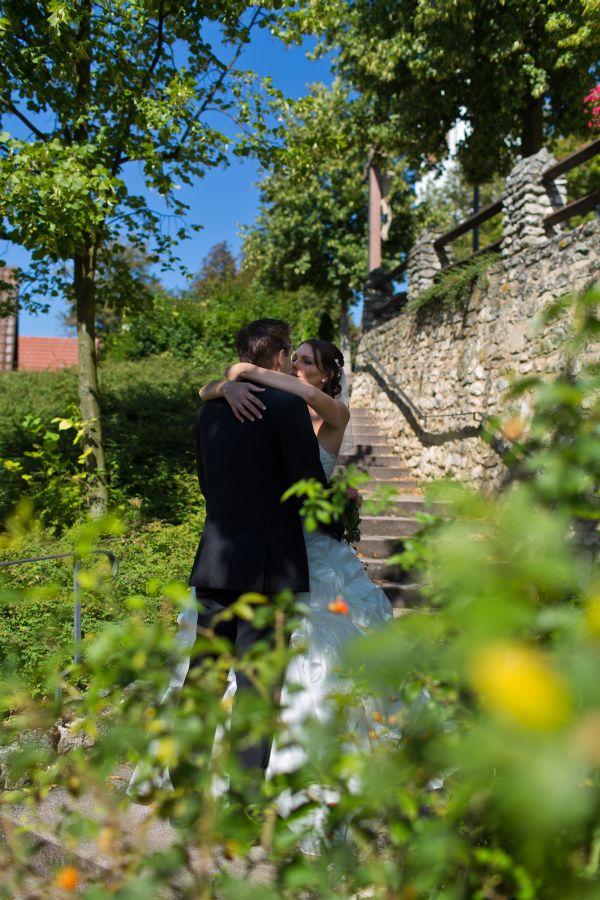 TR_Hochzeit_Burg_Battenberg_005