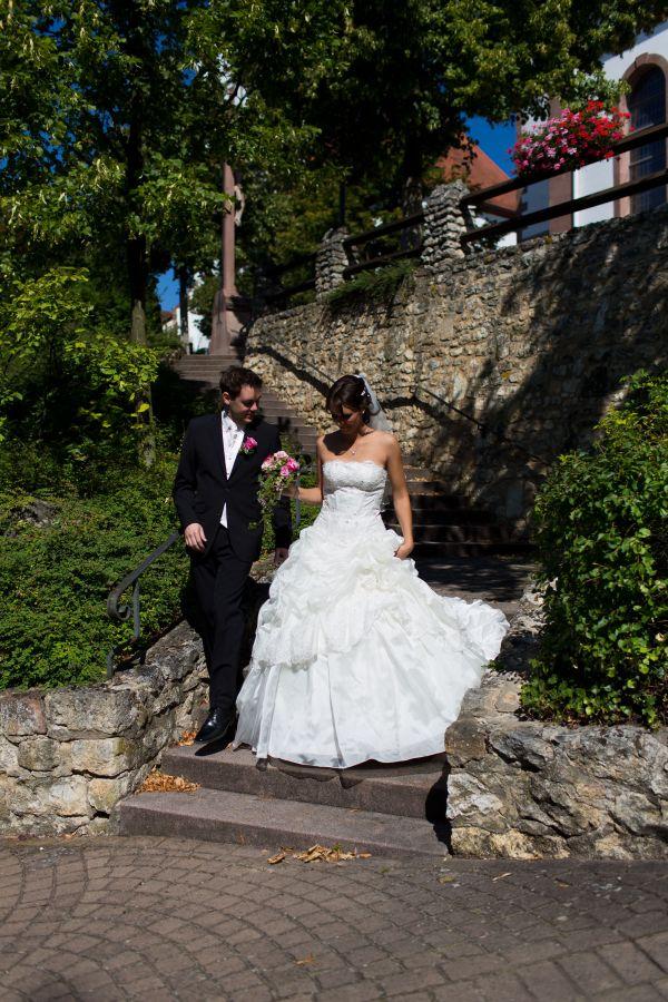 TR_Hochzeit_Burg_Battenberg_006