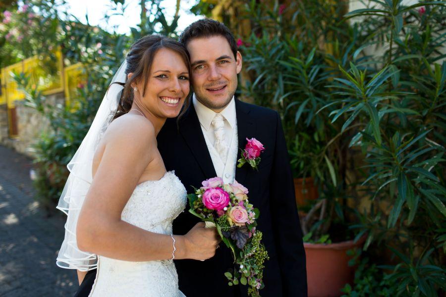 TR_Hochzeit_Burg_Battenberg_008