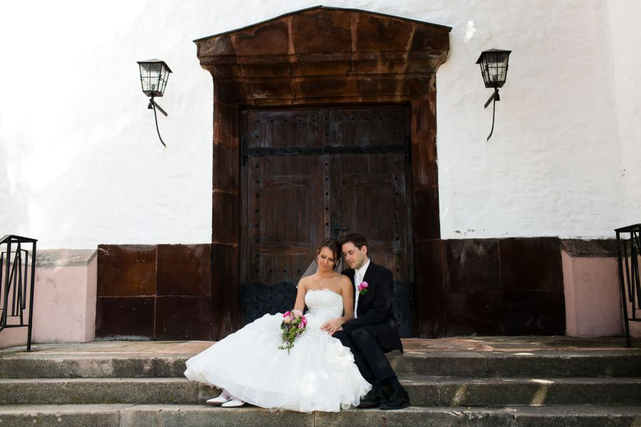 TR_Hochzeit_Burg_Battenberg_009