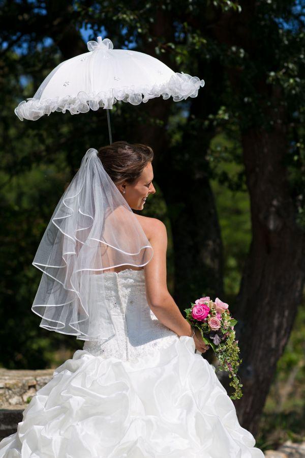TR_Hochzeit_Burg_Battenberg_010