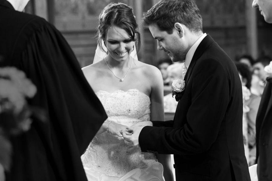 TR_Hochzeit_Burg_Battenberg_021