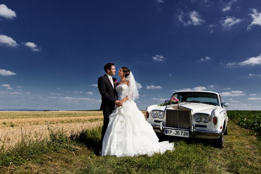 TR_Hochzeit_Burg_Battenberg_027