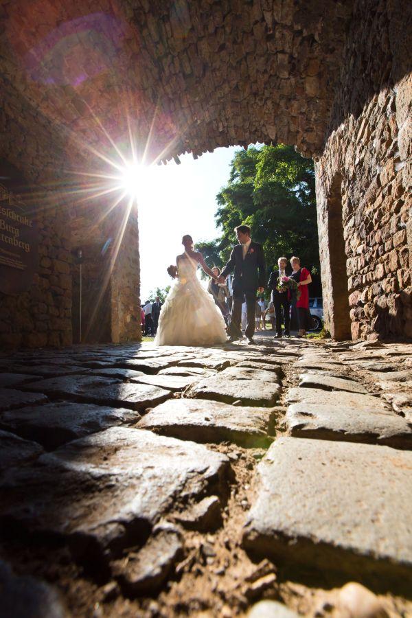 TR_Hochzeit_Burg_Battenberg_028