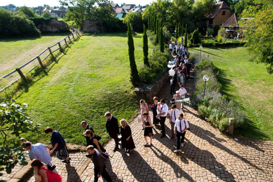 TR_Hochzeit_Burg_Battenberg_029
