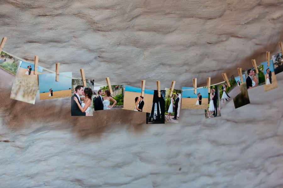 TR_Hochzeit_Burg_Battenberg_032