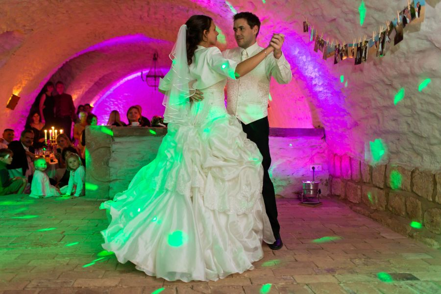 TR_Hochzeit_Burg_Battenberg_040