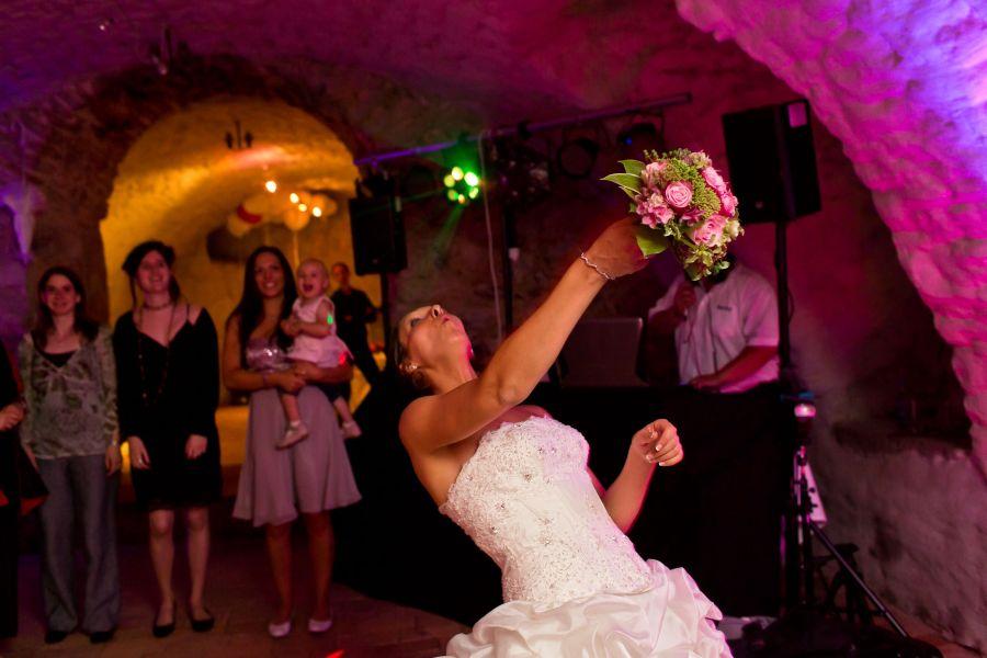 TR_Hochzeit_Burg_Battenberg_041