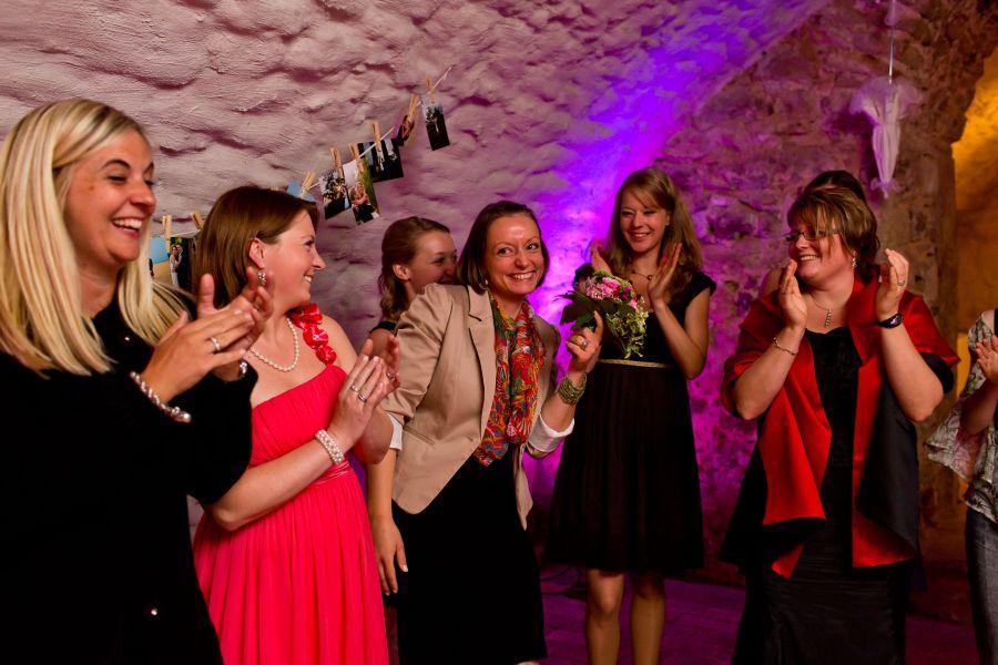 TR_Hochzeit_Burg_Battenberg_042