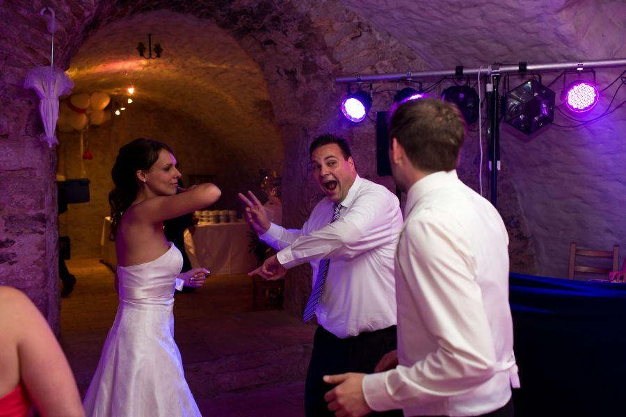 TR_Hochzeit_Burg_Battenberg_044
