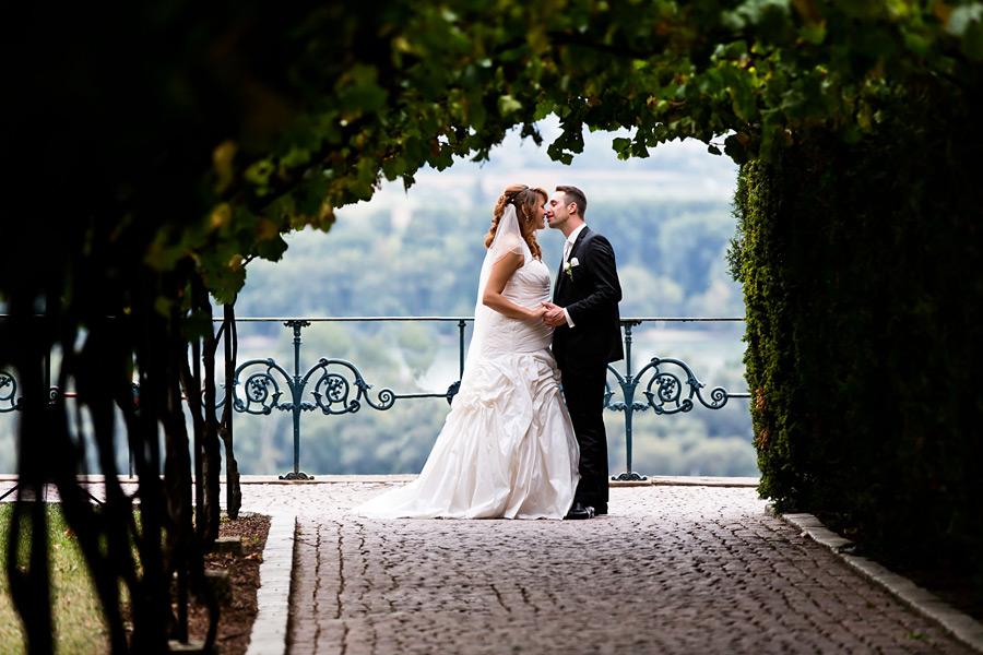 Hochzeit-Ankermühle 0013 (1)