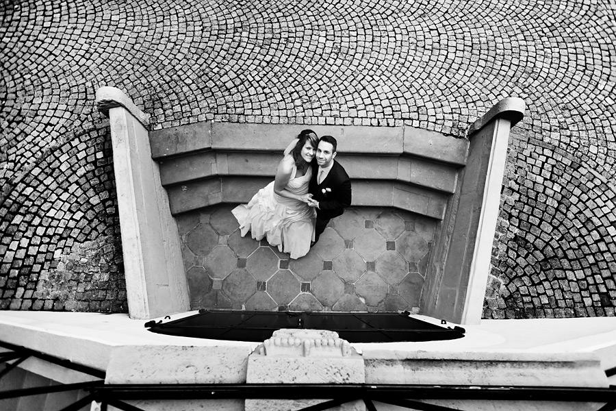 Hochzeit-Ankermühle 0013 (2)