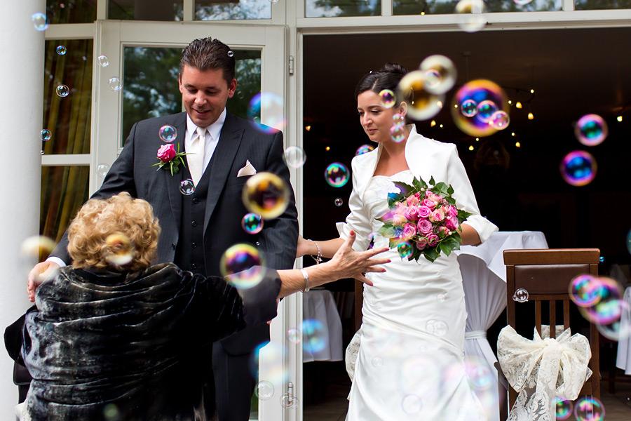 Hochzeit_Dolce_Bad_Nauheim_004
