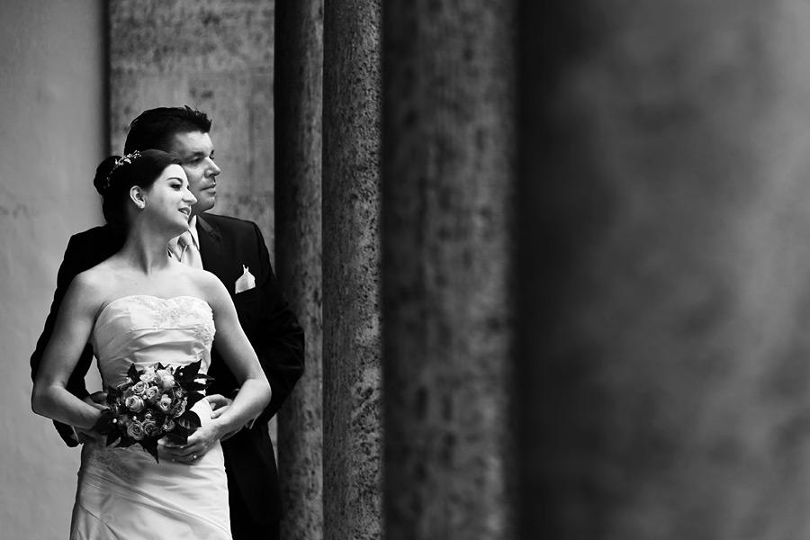 Hochzeit_Dolce_Bad_Nauheim_009