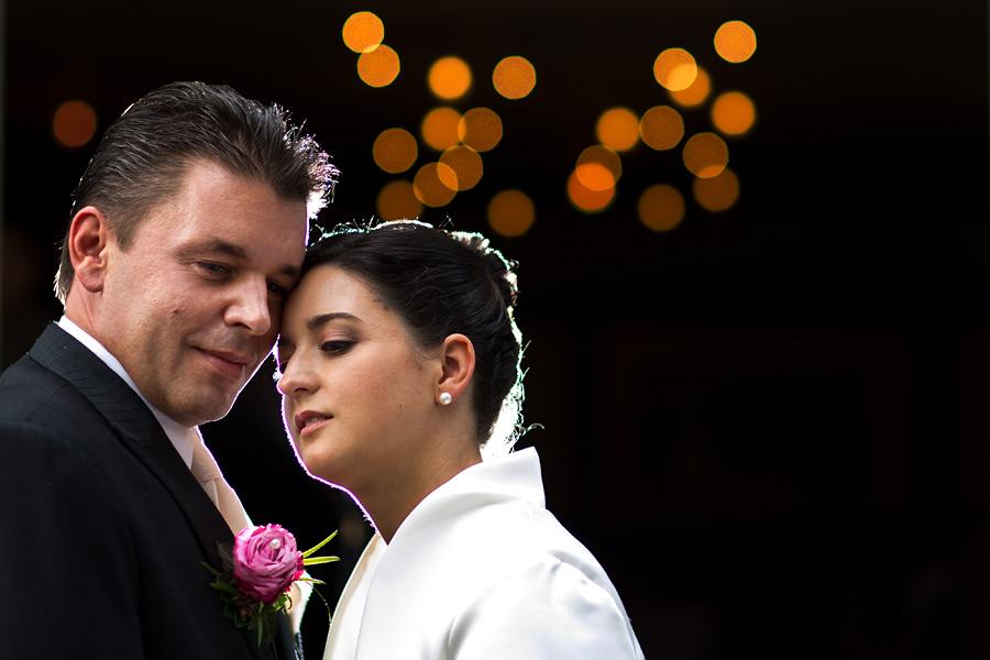 Hochzeit_Dolce_Bad_Nauheim_011