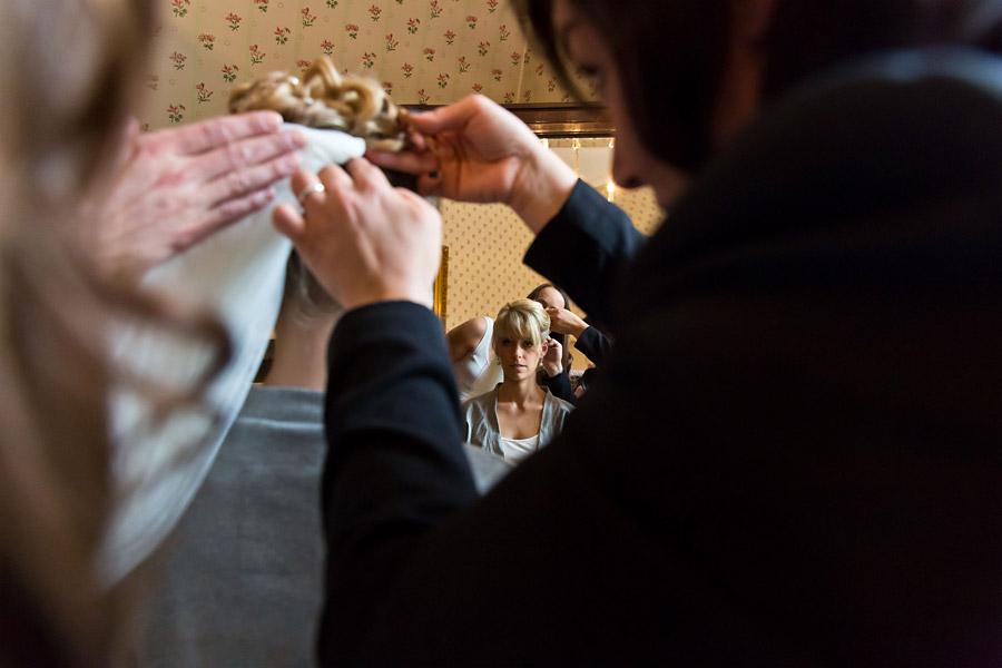 Hochzeit_Schlosshotel_Kronenberg_005