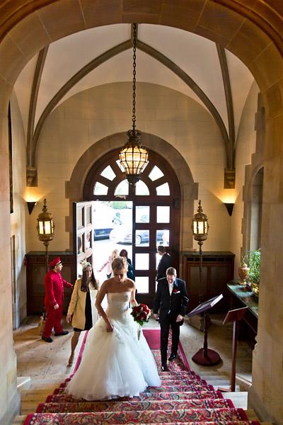Hochzeit_Schlosshotel_Kronenberg_010
