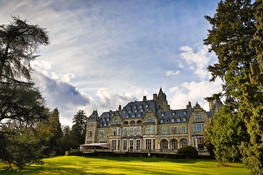 Hochzeit_Schlosshotel_Kronenberg_013