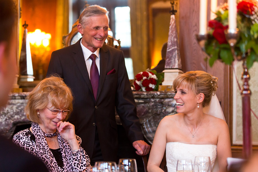 Hochzeit_Schlosshotel_Kronenberg_017