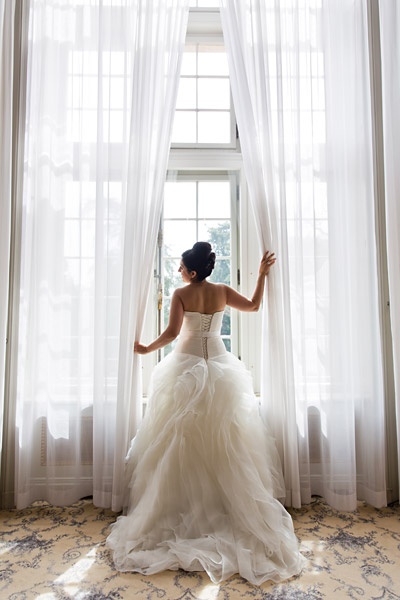 Schlosshotel-Kronberg-Hochzeit_008
