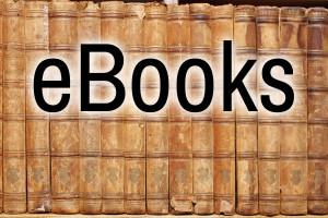 eBooks für Fotografen