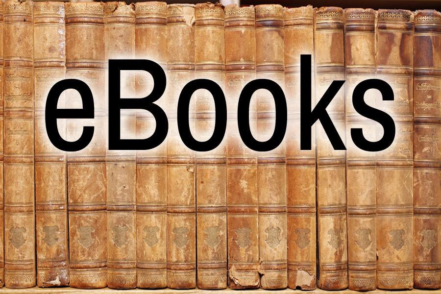 3 Kostenlose eBooks für Fotografen