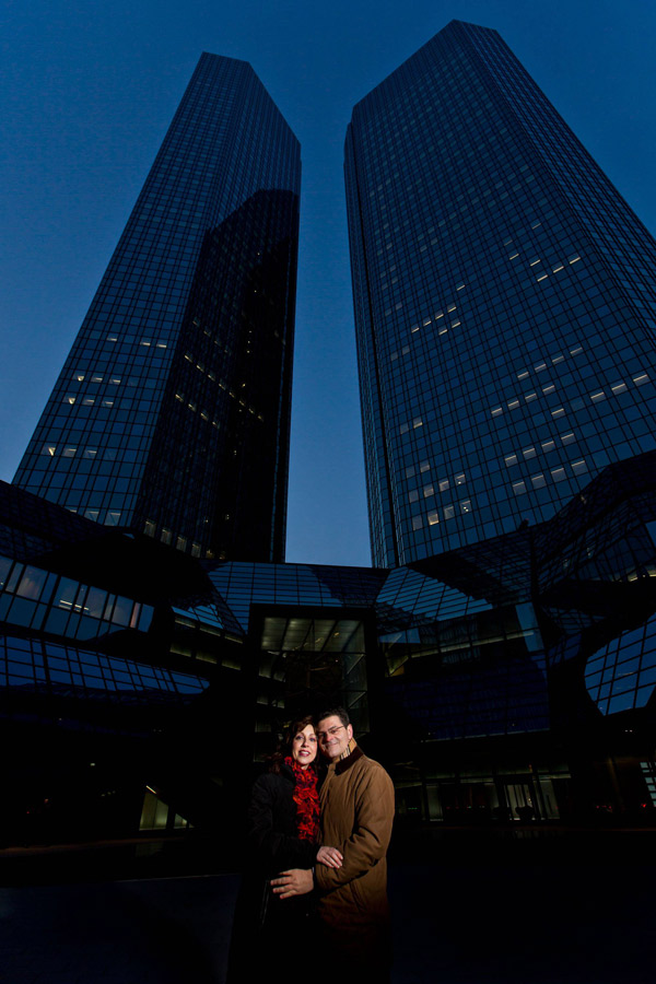Engagement Frankfurt 04