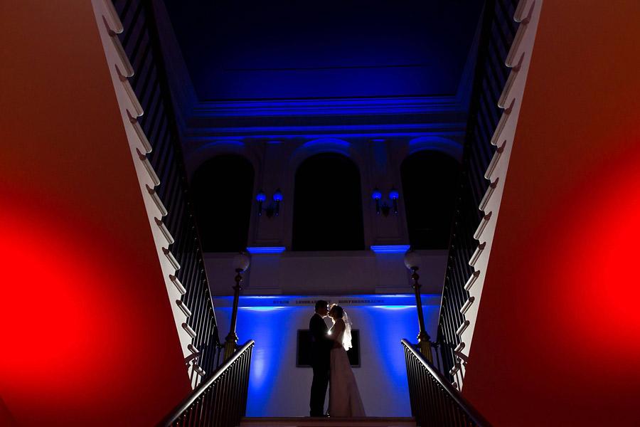 Frankfurt Literaturhaus Hochzeit 010