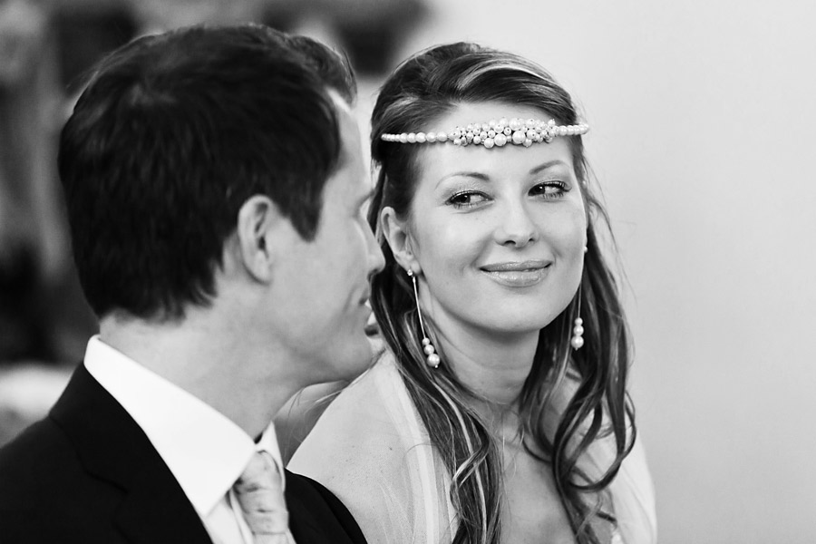 Hoher-Darsberg-Hochzeit_012