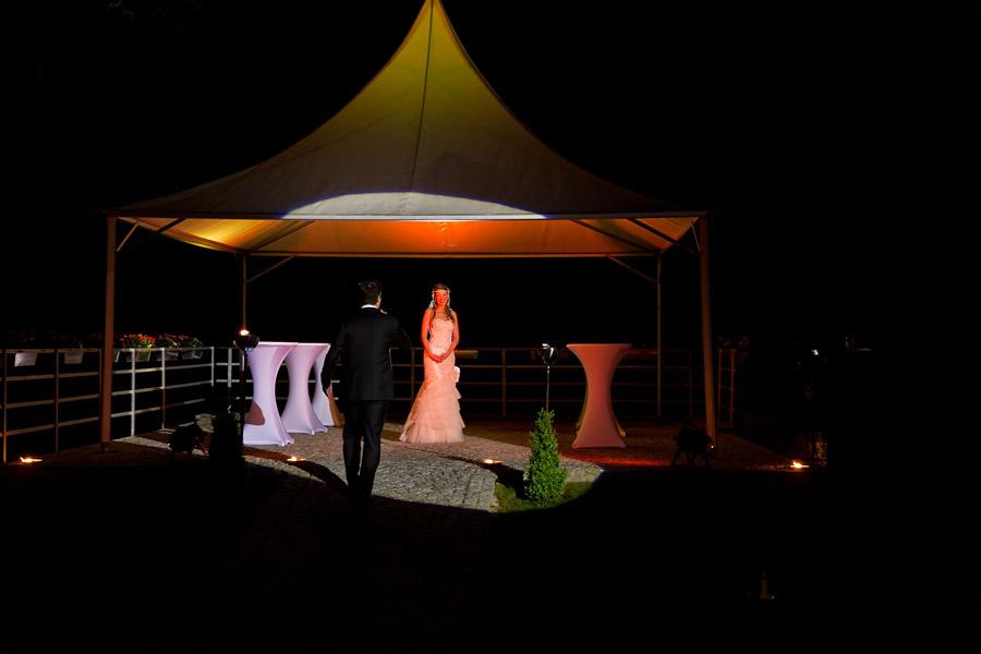 Hoher-Darsberg-Hochzeit_018