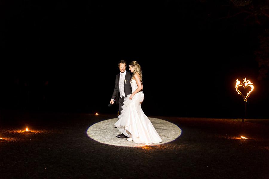 Hoher-Darsberg-Hochzeit_020