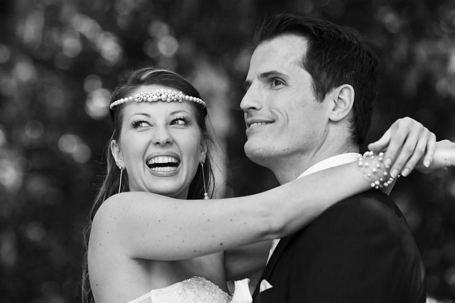 Denisa und Philip – Hochzeit in Heidelberg, Hoher Darsberg