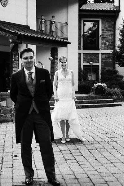 Hochzeit-Burg-Schwarzenstein-005