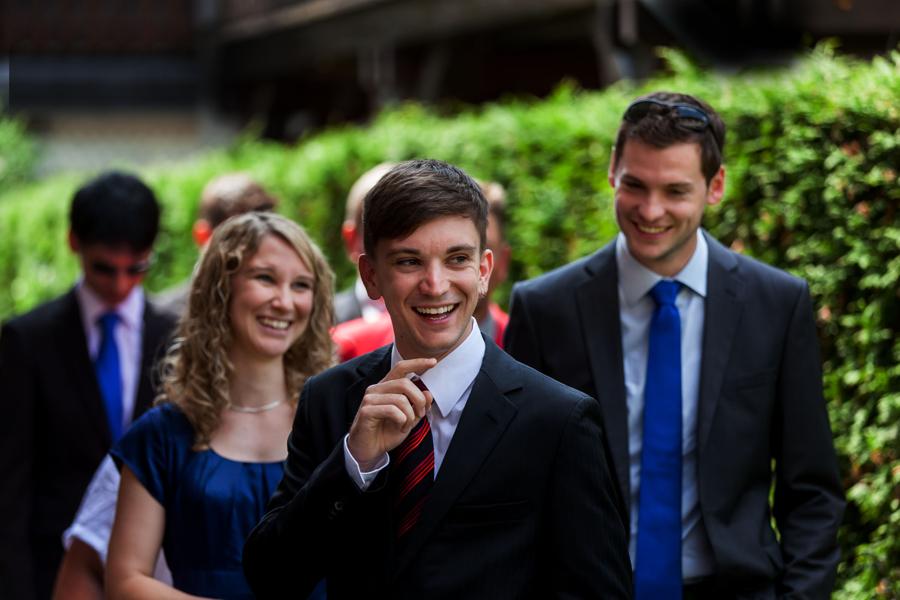 Hochzeit-Rauischholzhausen-005.jpg