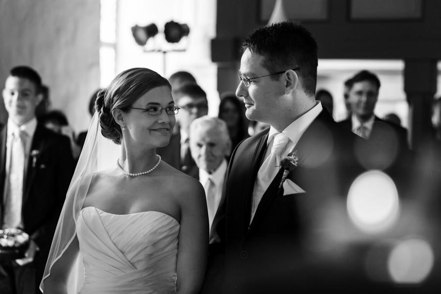 Hochzeit-Rauischholzhausen-007.jpg