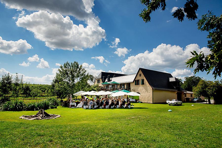 Ankermuehle-Hochzeit-010