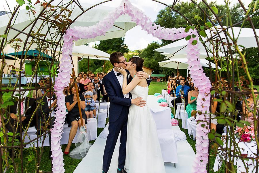 Ankermuehle-Hochzeit-012