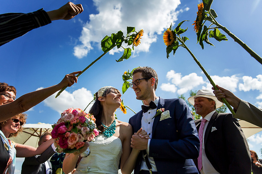 Ankermuehle-Hochzeit-013