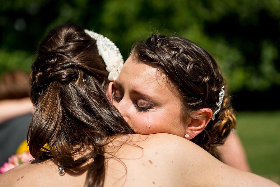 Ankermuehle-Hochzeit-014