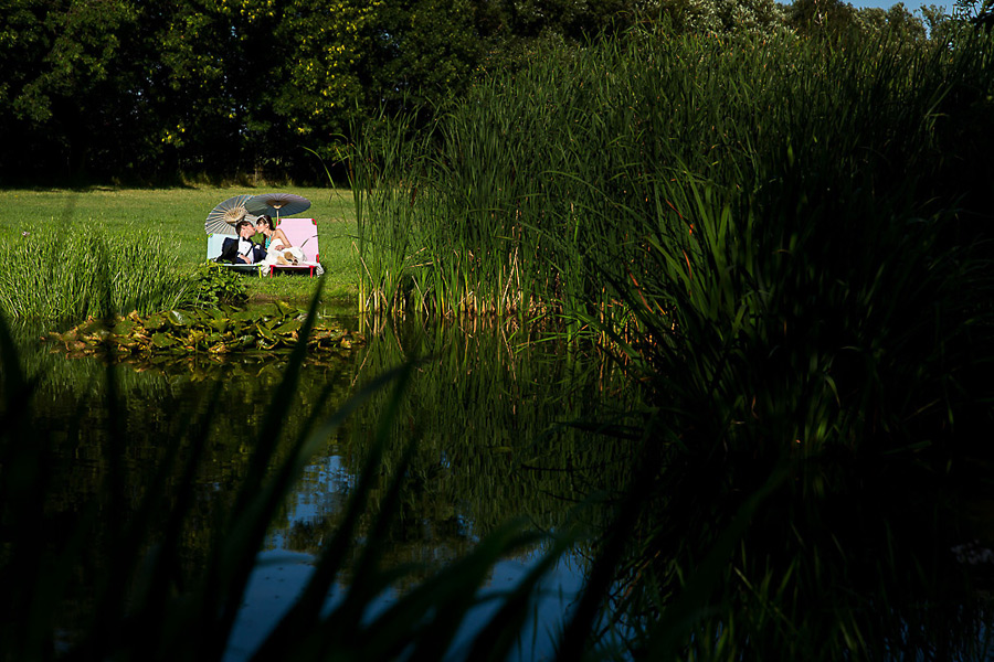 Ankermuehle-Hochzeit-022