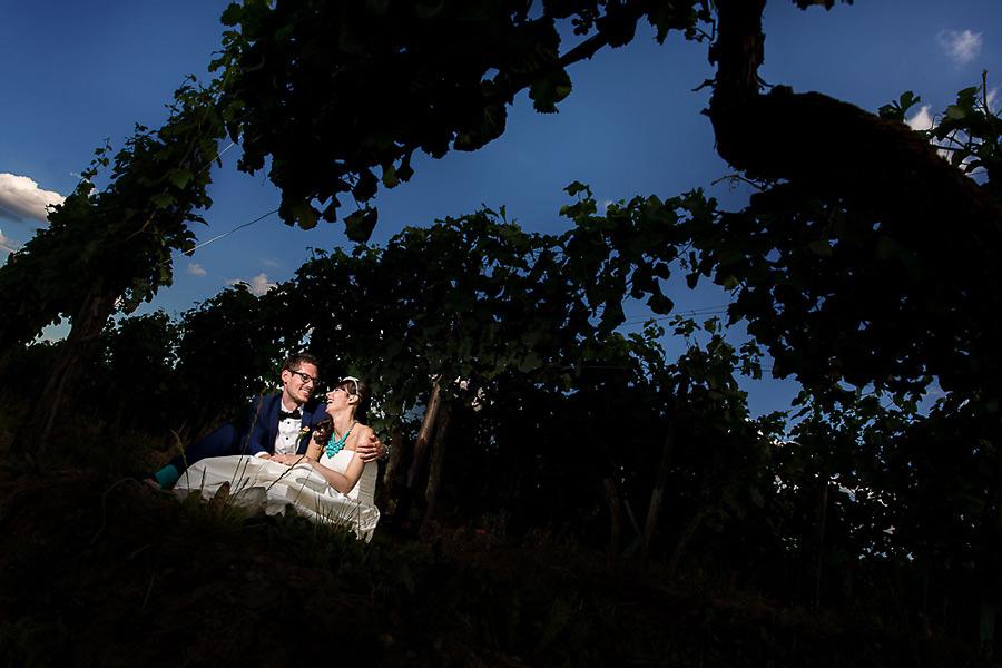 Ankermuehle-Hochzeit-023