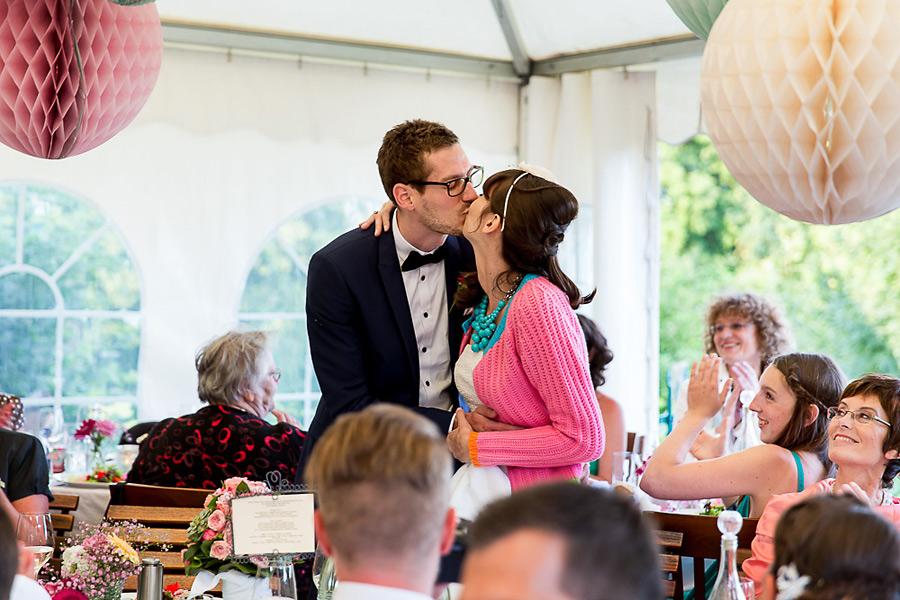 Ankermuehle-Hochzeit-029