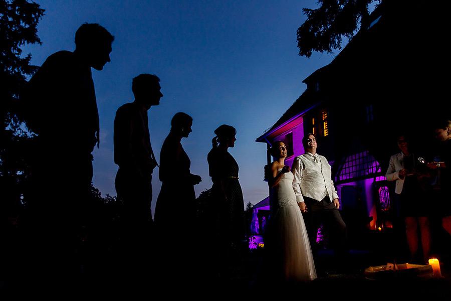 Hochzeit-Hoher-Darsberg-028