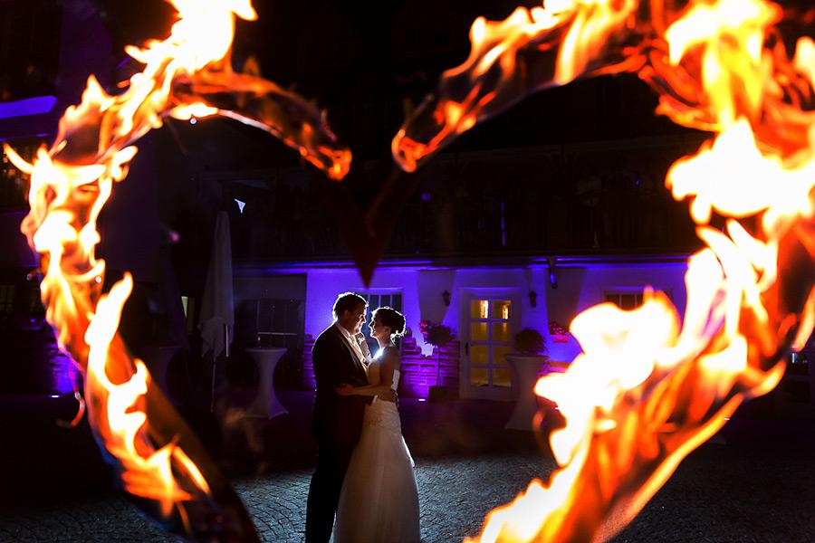 Hochzeit-Hoher-Darsberg-031