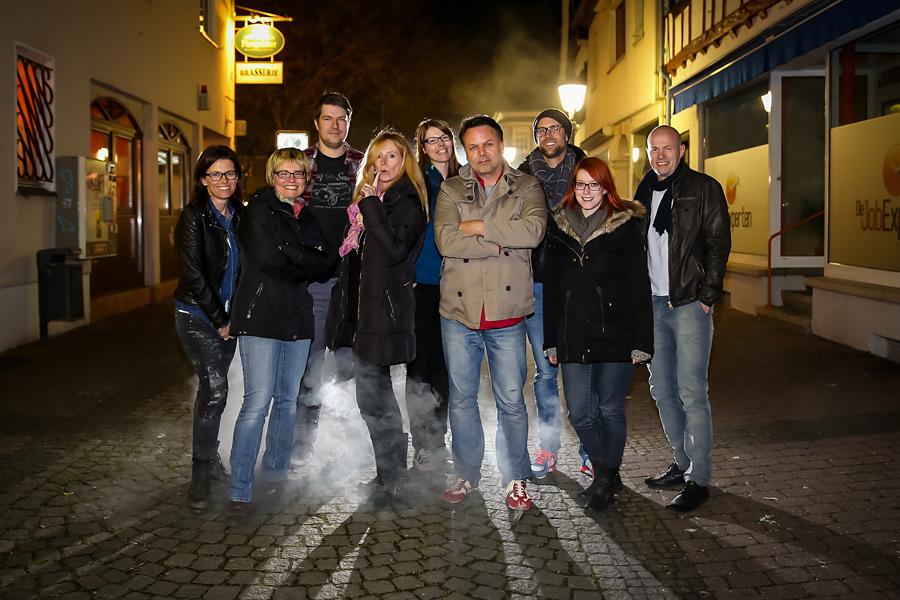 WS-Teilnehmer-I-2014