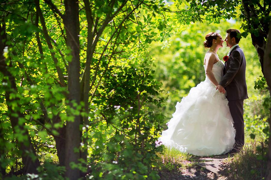 Hochzeit-Bad-Oeynhausen-0011