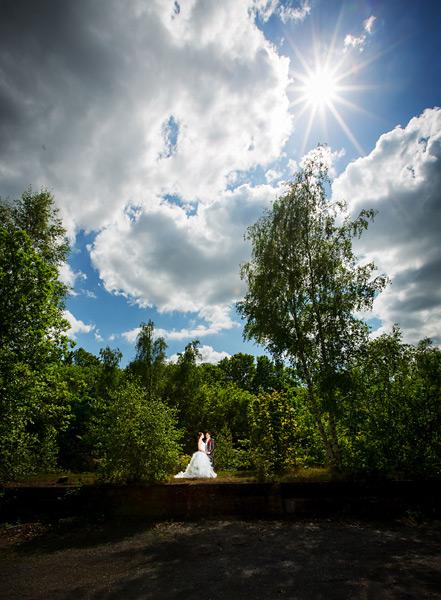 Hochzeit-Bad-Oeynhausen-0016