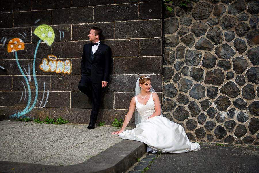 Hochzeit-Frankfurt-Druckwasserwerk-034