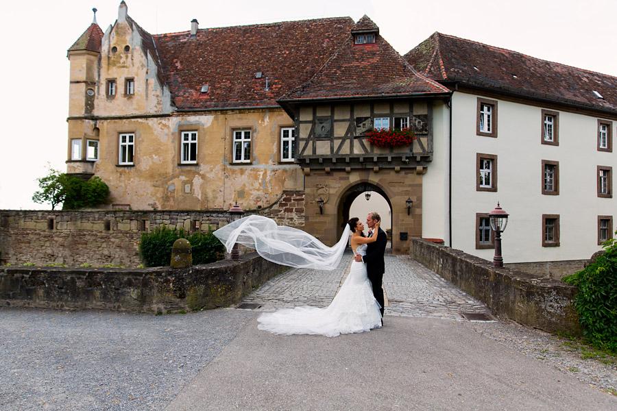 Hochzeit Burg Stettenfels JF-013