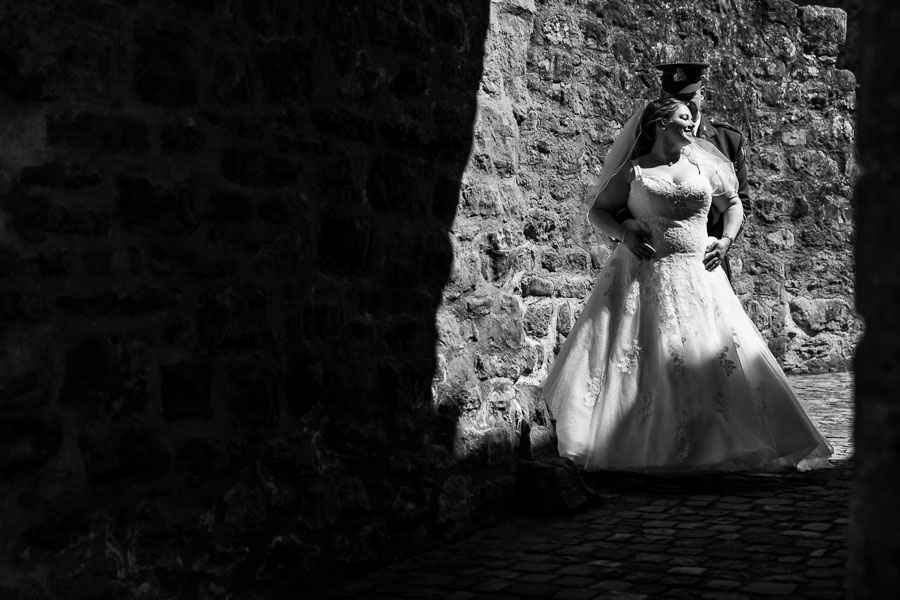 Hochzeit-Luxemburg-Larochette-0001